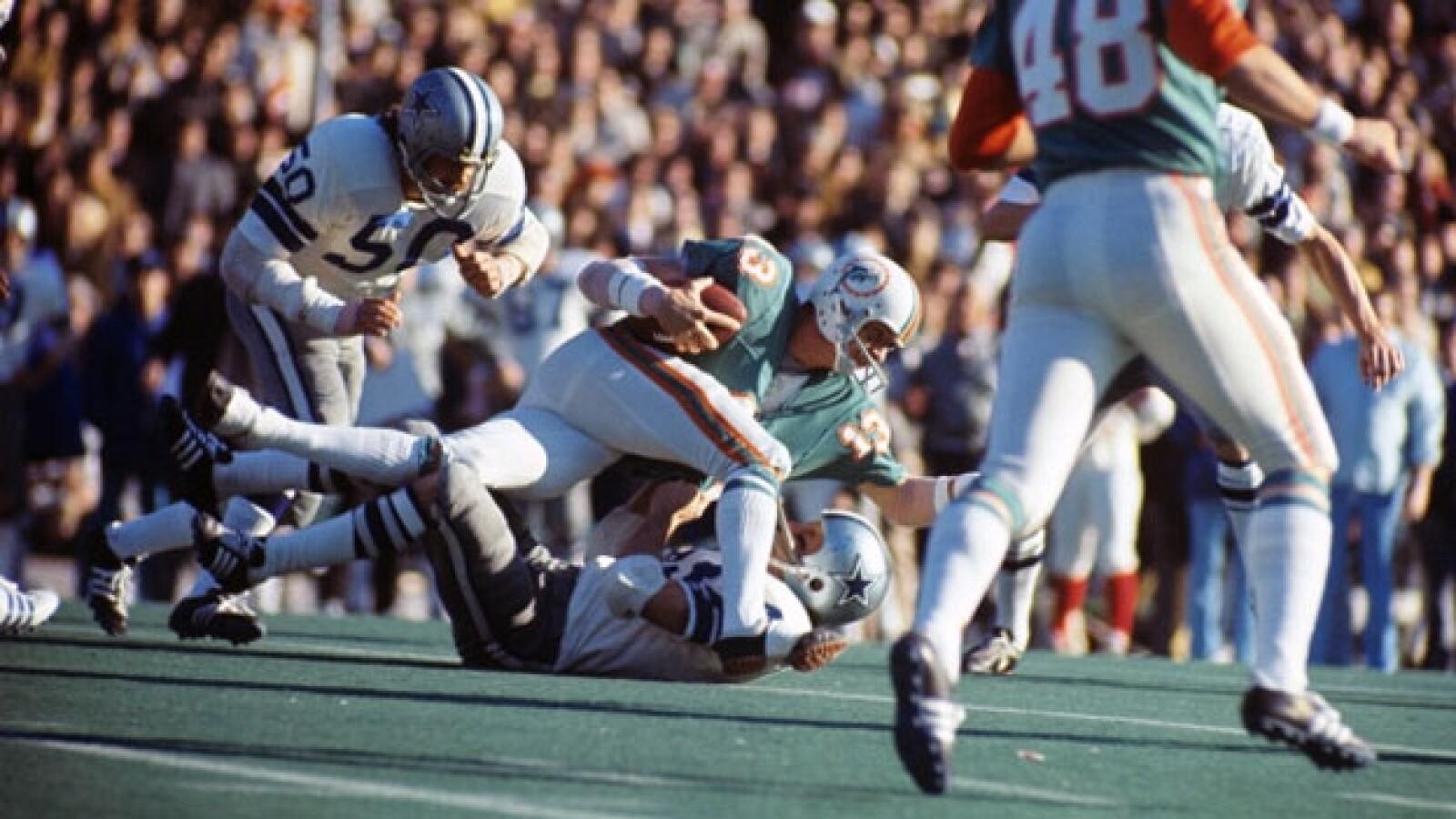 Super-Bowl_1972