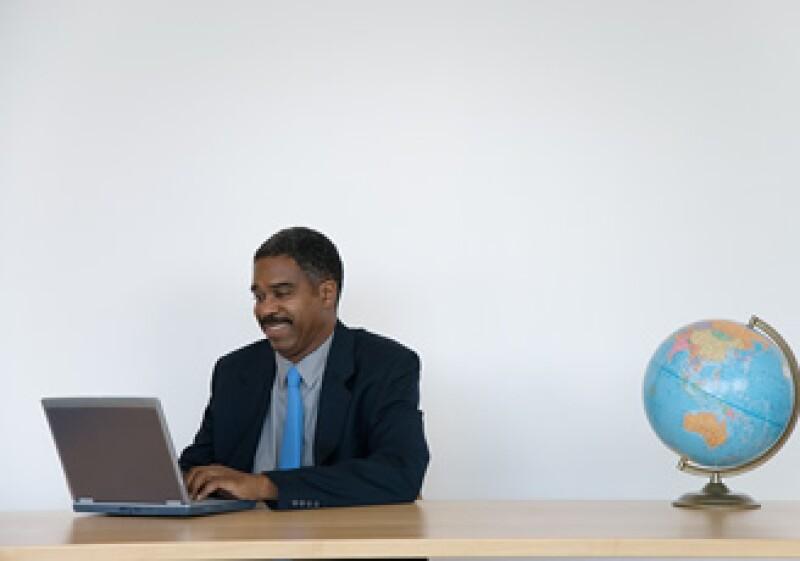 Debes ayudar a las empresas a encontrar la mejor información de ti en tus cuentas de redes sociales. (Foto: Jupiter Images)