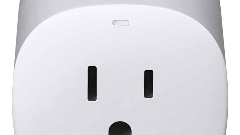 3000x2000-Outlet-B.png