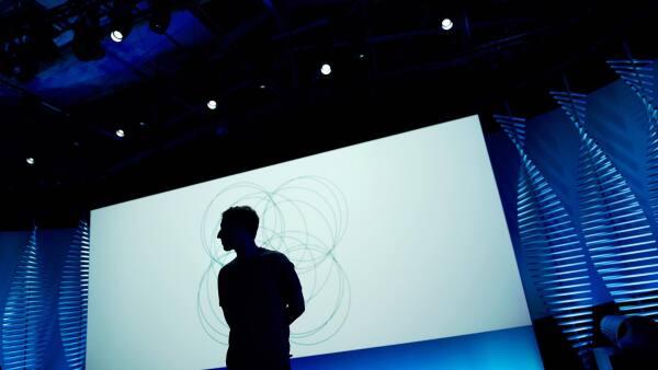 Golpe a la economía de Zuckerberg