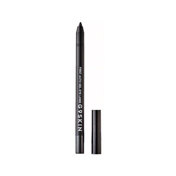delineadores-delineado-eyeliner-maquillaje-makeup-accesible-barato-g9