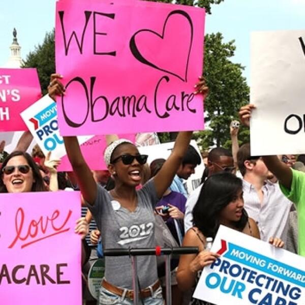 salud, eu, ley salud, congreso de eu, obama