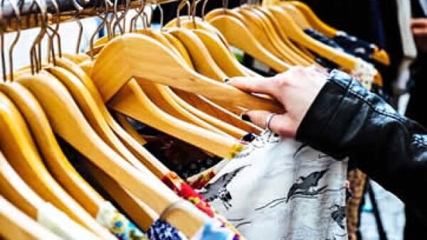 Suburbia cuenta con 117 tiendas a nivel nacional. (Foto: Getty Images )