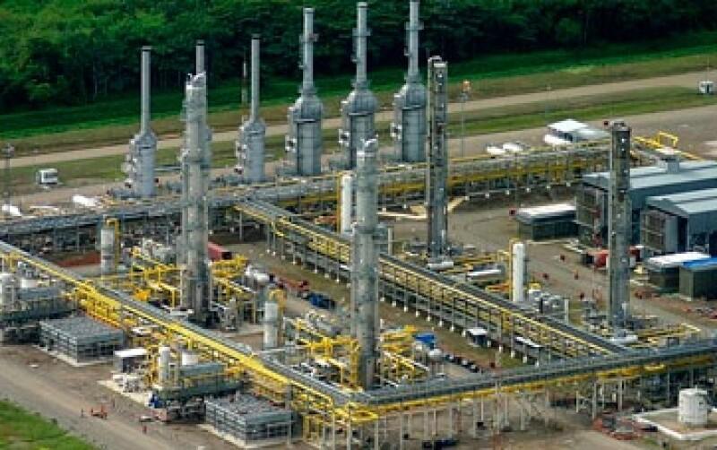Infraestructura_gas03
