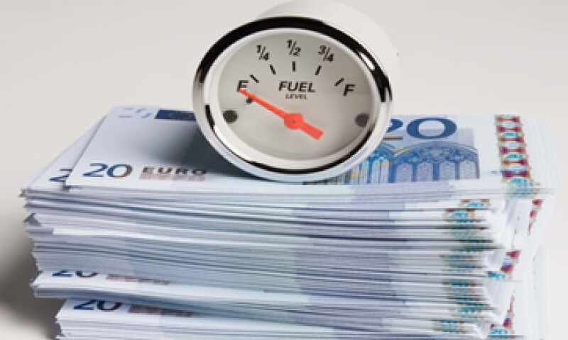 Es posible que una solución definitiva a la crisis de deuda en Europa salga de la próxima reunión de los líderes europeos. (Foto: Thinkstock)