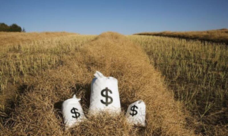 La mayor ventaja de los fondos de inversión es la diversificación. (Foto: Photos to Go )