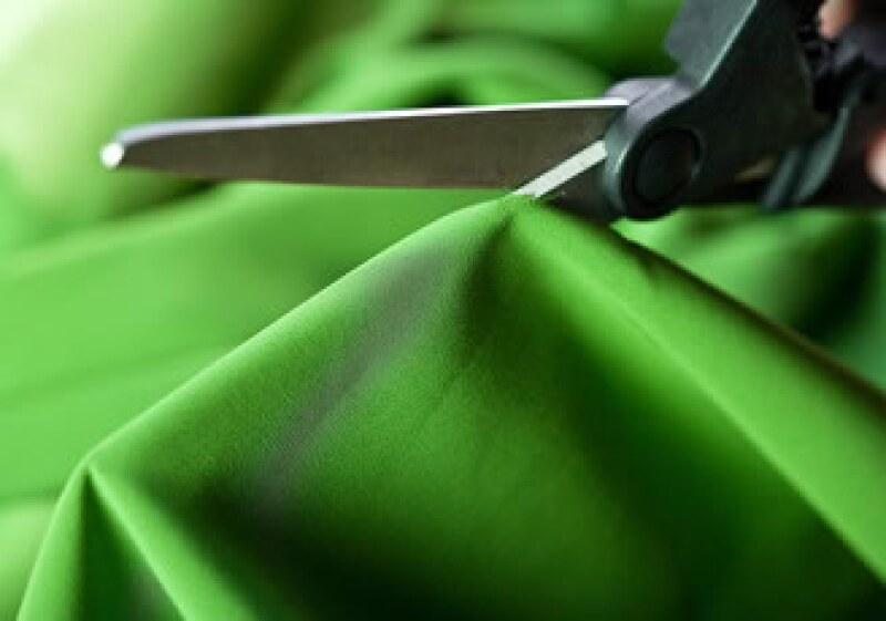 La producción textil de Honduras podría migrar a México. (Foto: Jupiter Images)