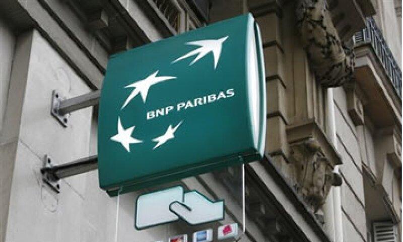El banco recortó su exposición a la deuda soberana de la eurozona en 20.7% en el tercer trimestre del año. (Foto: AP)