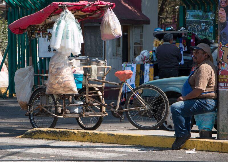 CIUDAD DE MÉXICO, 03FEBRERO2019.- FOTO: ROGELIO MORALES /CUARTOSCURO.COM