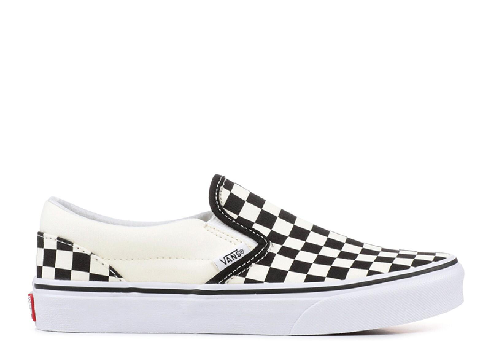 sneakers_7