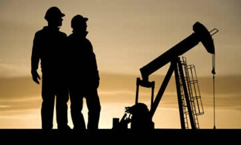 La forma prevé que la producción de petróleo aumente a 2.6 millones de bpd para fines de 2013. (Foto: Getty Images)