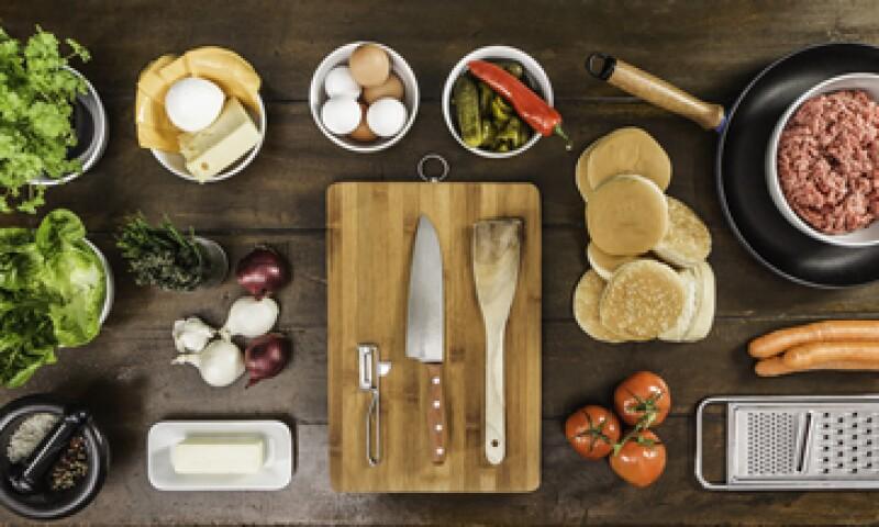 El Gobierno de Enrique Peña lanzó una estrategia nacional para promover una alimentación más saludable. (Foto: Getty Images)