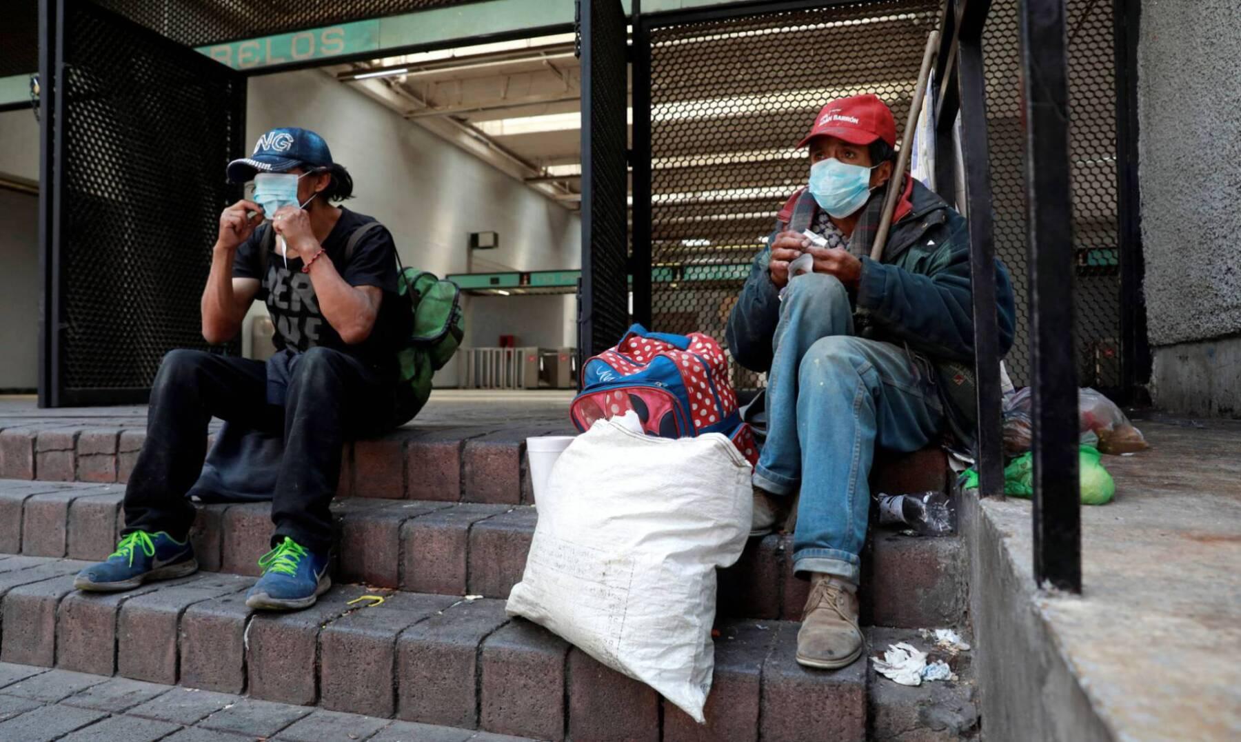 pobreza en mexico_covid.jpg