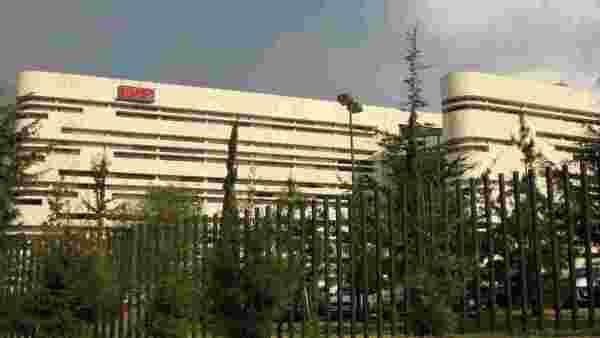Bimbo abre nueva planta 'más moderna y rápida' en España