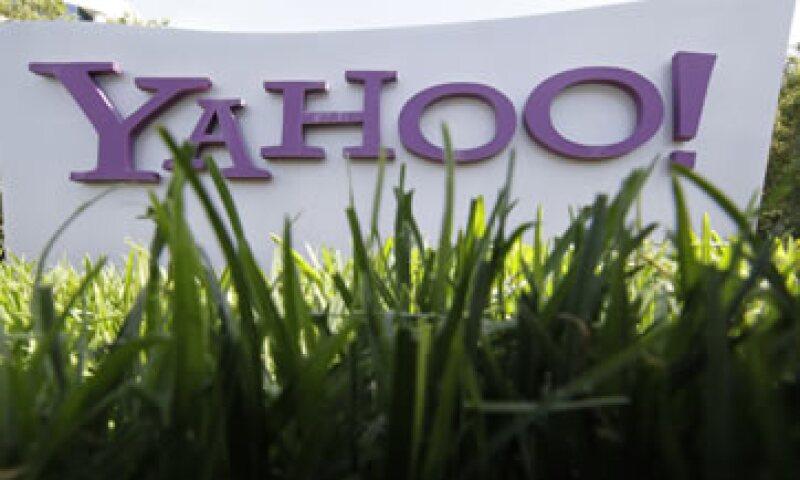 Empresas tecnológicas han sido presionadas para revelar detalles de su cooperación. (Foto: AP)