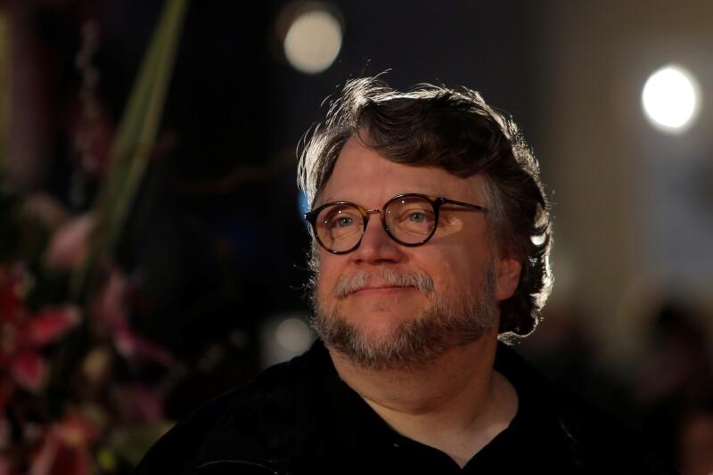 Guillermo el Toro