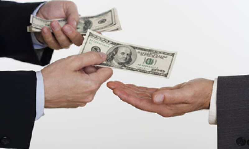 Kubo Financiero y Prestadero.com conectan prestamistas con personas o empresas que necesiten recursos. (Foto: Photos to Go)