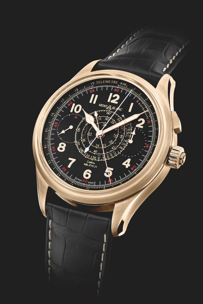 1858_Split Second Chronograph_119910 (2).jpg