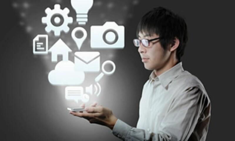 Cisco estima que en la próxima década el mundo se convertirá en un sitio 100% conectado. (Foto: Getty Images)
