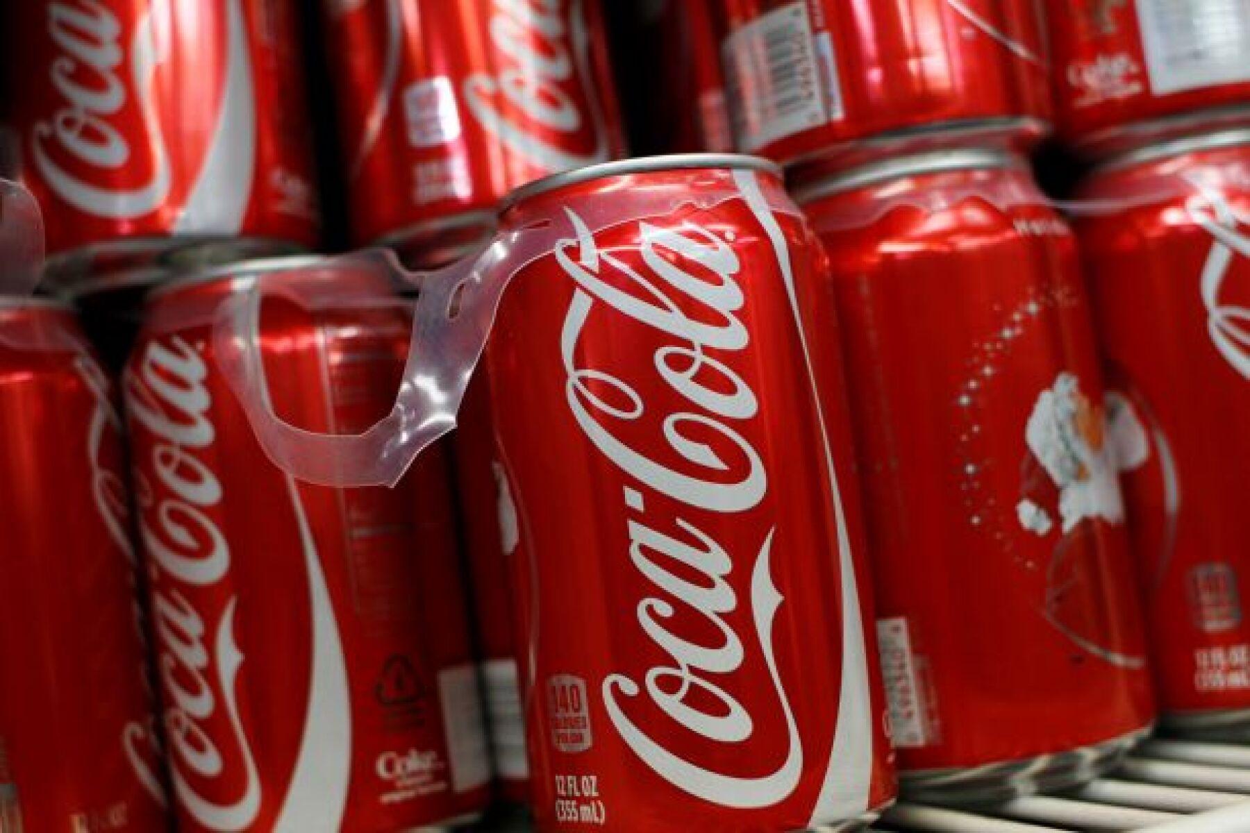 Este Anuncio De Coca Cola Fue El Más Visto Por Los Mexicanos El Mes Pasado