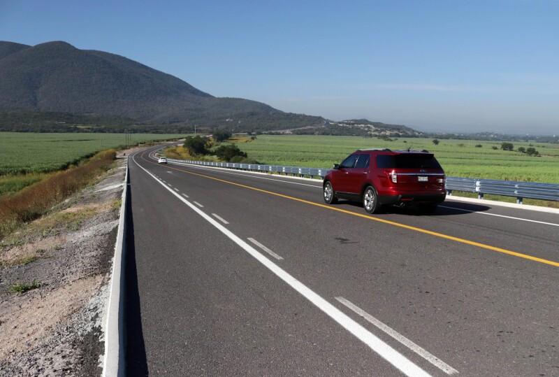 Red-carreteras-occidente