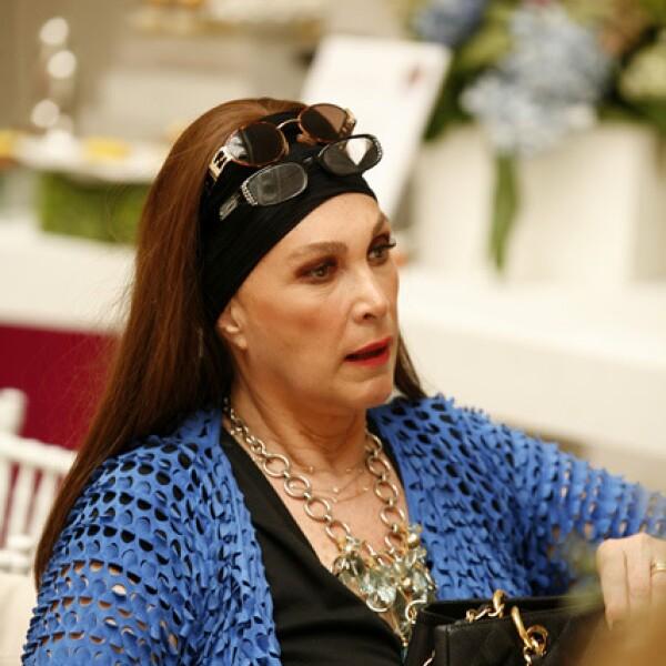 Marisela Torruco