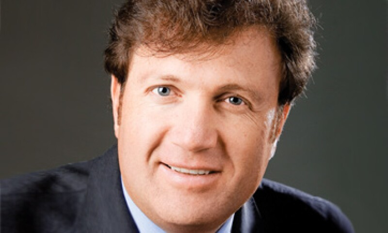 Marcos Achar Levy logró convertir a su compañía en una de las más importantes en el mercado norteamericano. (Foto: Gilberto Contreras)