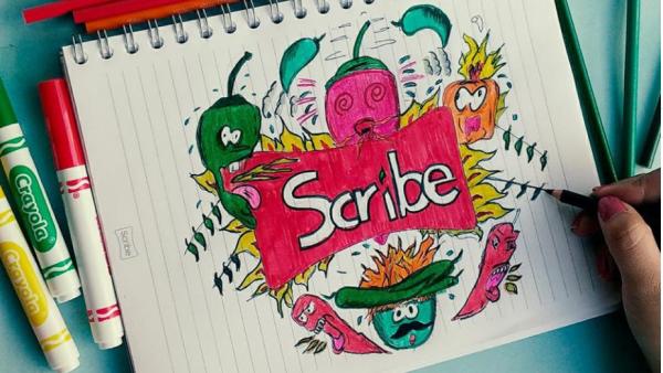 scribee.PNG