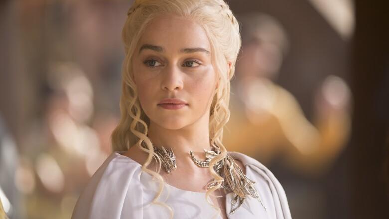 Game of Thrones (23).jpg