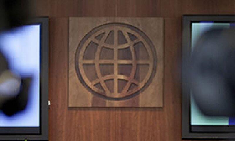 El economista peruano Gerardo M. Corrochano será el nuevo director del organismo internacional; (Foto: Archivo)