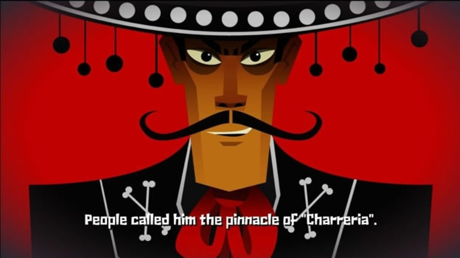 guacamelee-videojuego-mexicano