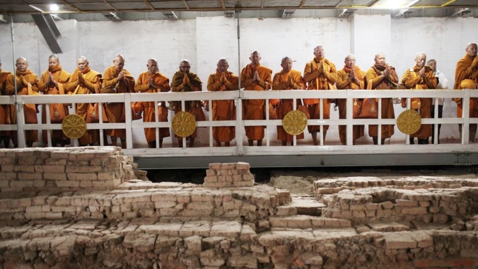 budistas5