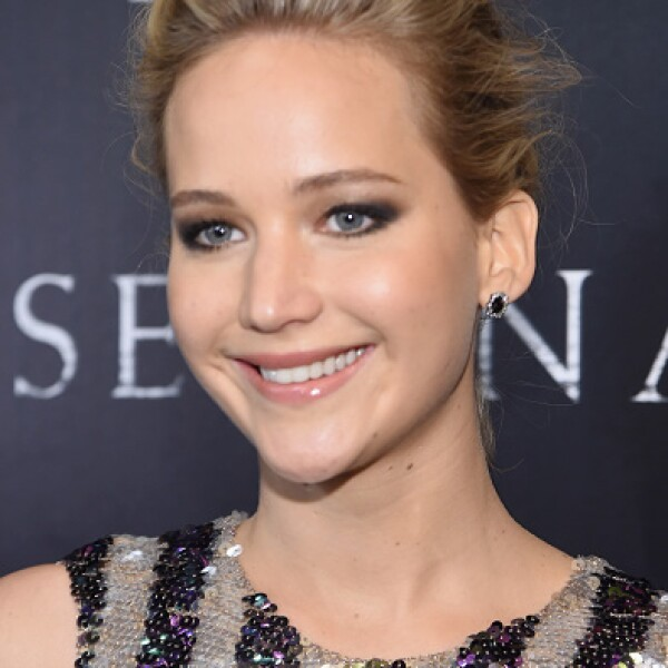 Jennifer Lawrence ha llegado a donde muchas quisieramos llegar con tan solo 24 años. A su corta edad, ya ganó un Oscar y ha estado nominada dos veces más. Además, tiene una personalidad que la hace extra especial.