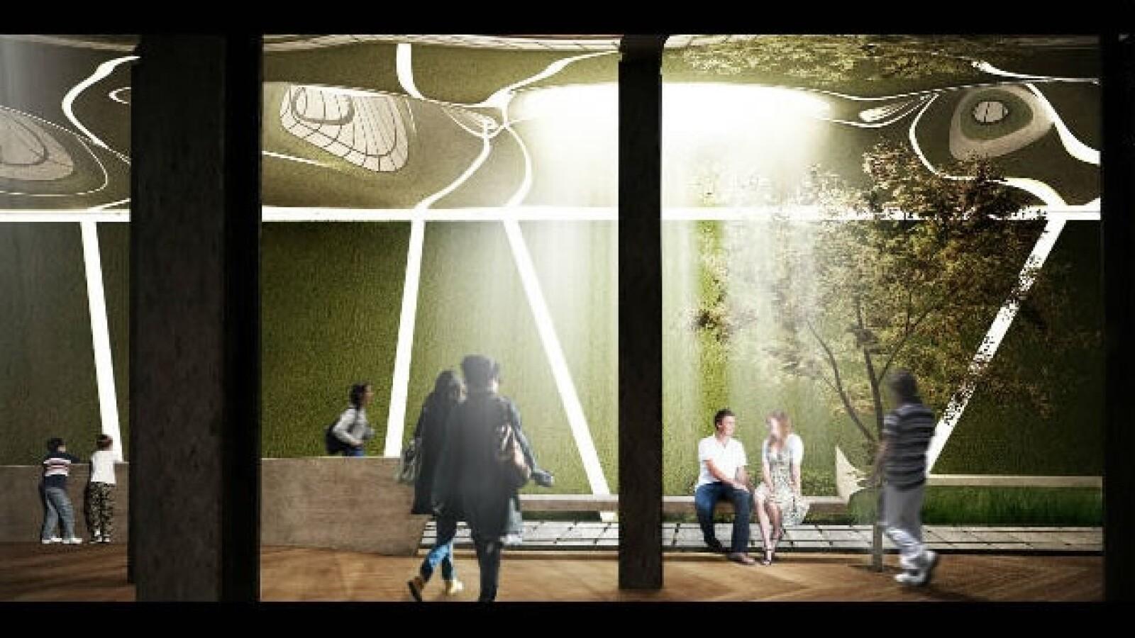 manhattan parque subterraneo 06