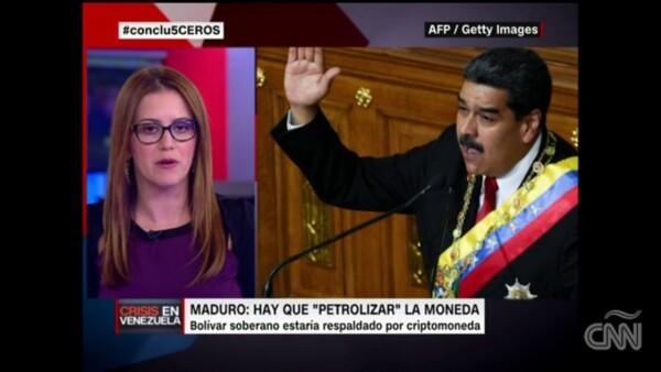 Para esto te alcanzan 5 millones de bolívares en Venezuela