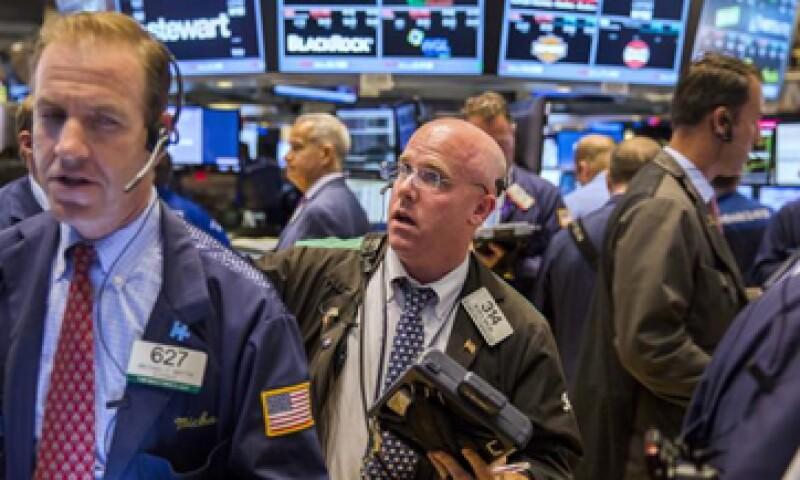 Yellen dijo que es poco probable que la agitación en el extranjero afecte a la economía estadounidense. (Foto: Reuters)
