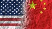 Guerra comercial EU y