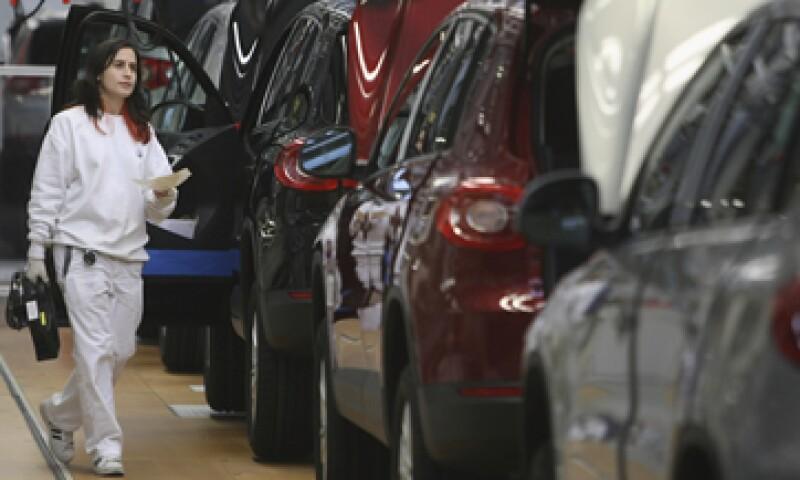 Volkswagen analiza si otros llamados a revisión son necesarios en otras regiones del planeta. (Foto: iStock by Getty Images.)