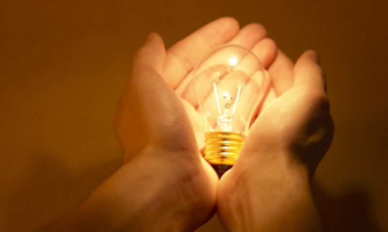 Invertir de manera eficiente también ayuda a innovar en tus procesos. (Foto: ThinkStock)