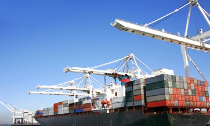 La Ley aduanera incorpora el sistema electrónico, a fin de simplificar los trámites comerciales. (Foto: Getty Images)