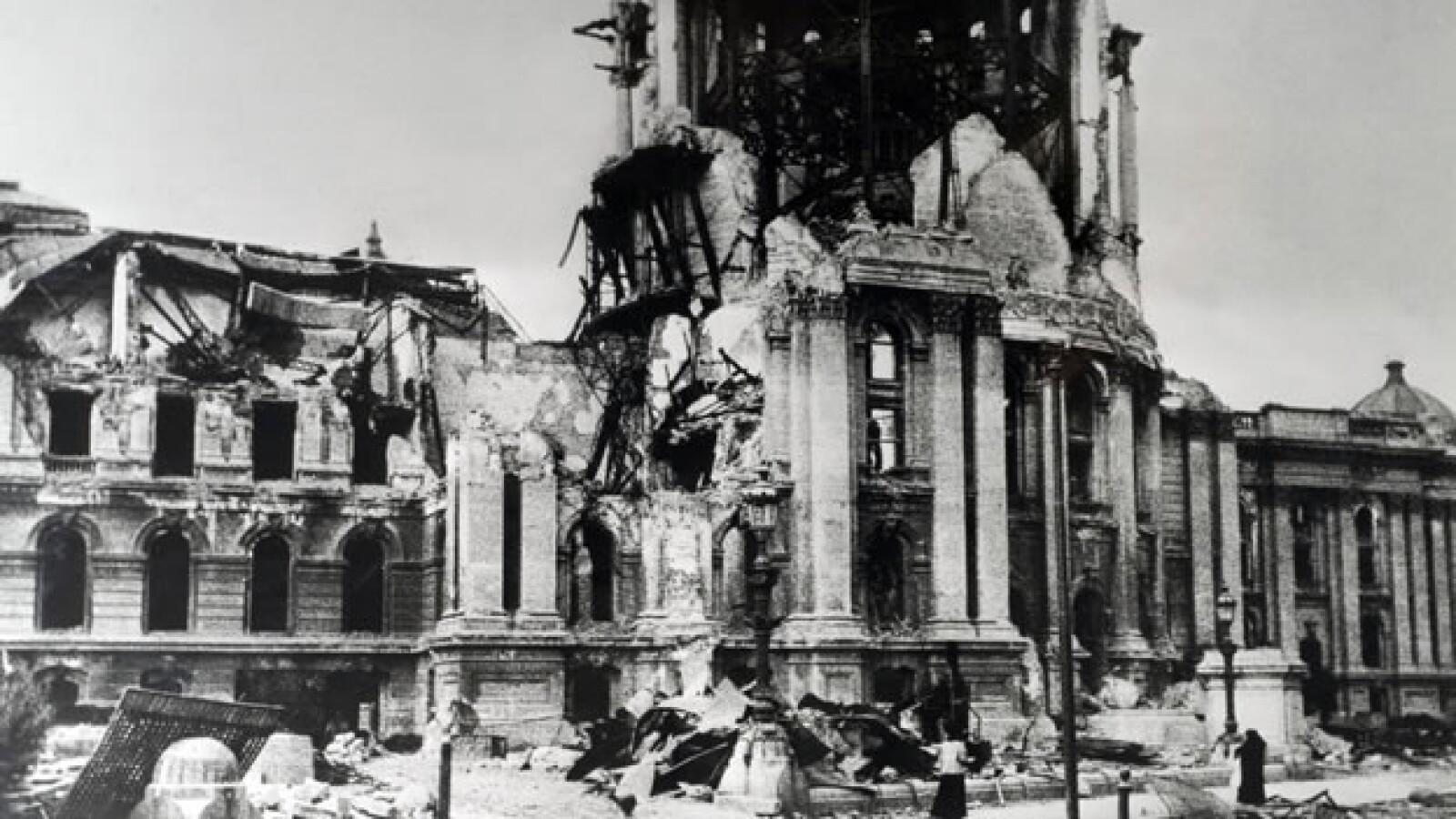 terremoto incendio san francisco eu 1906