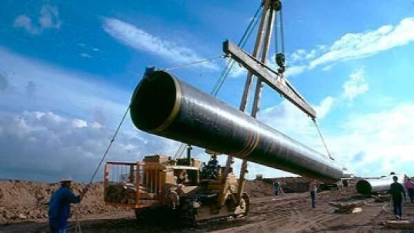gasoducto01