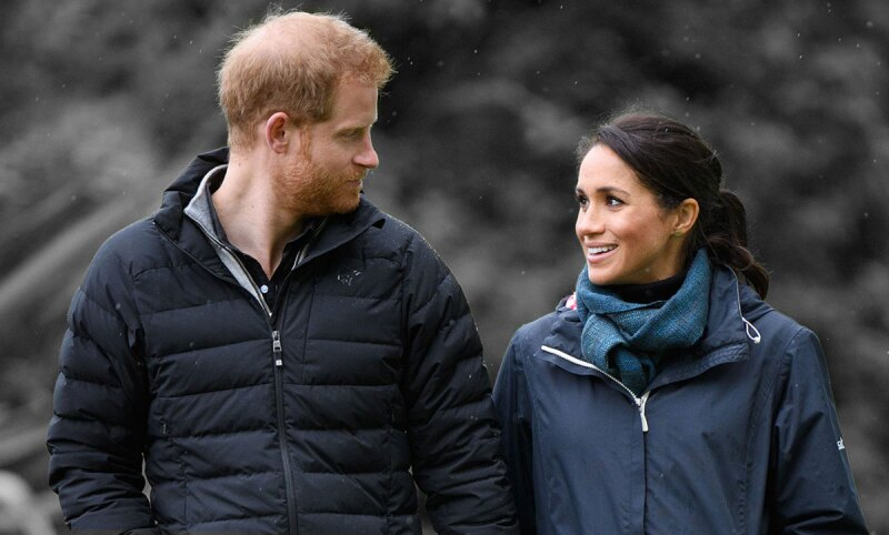 Meghan-Markle-Prince-Harry-Community-manager-instagram-kensington-palace