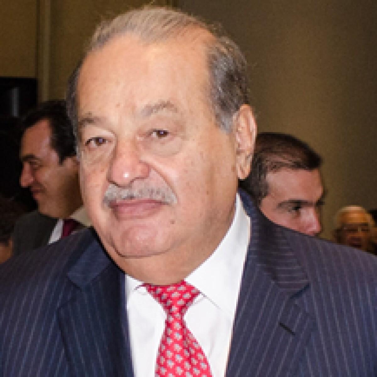 Slim aplica la jornada laboral semanal de 3 días en Telmex