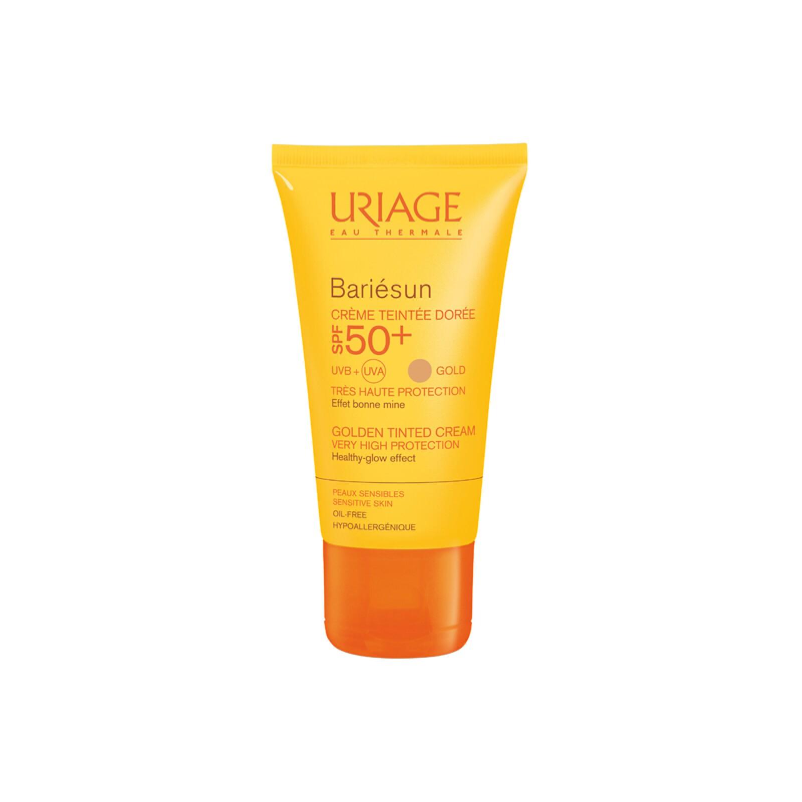 Uriage-SPF-50-Golden-Tinted-Cream.jpg