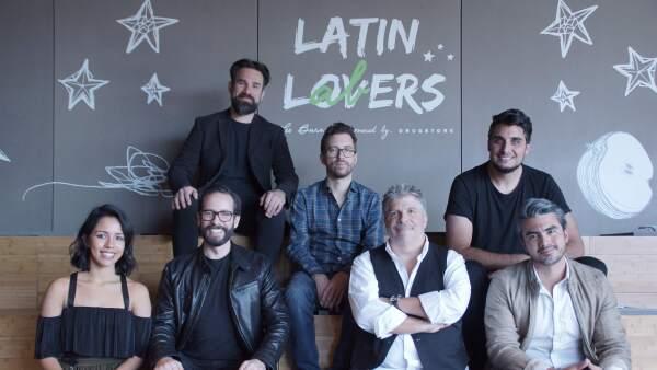 latin-labers.jpg