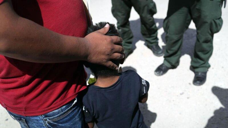 inmigrantes-eu-cnn