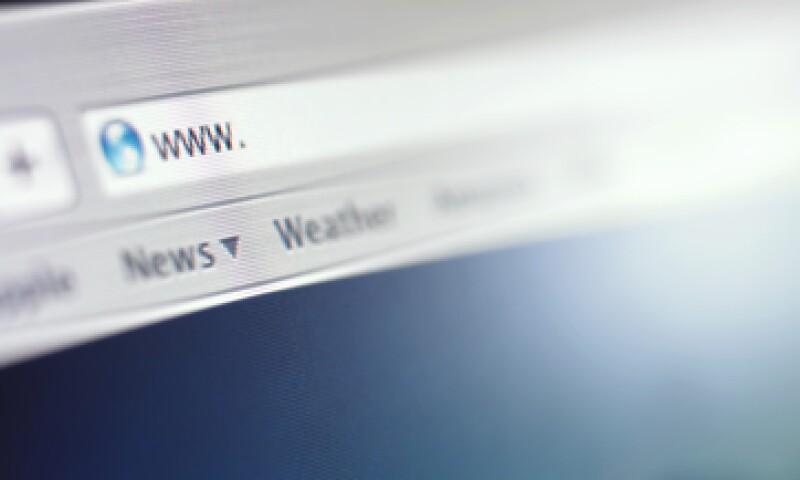 Google lanzó una campaña de anuncios en los diarios alemanes. (Foto: Getty Images)
