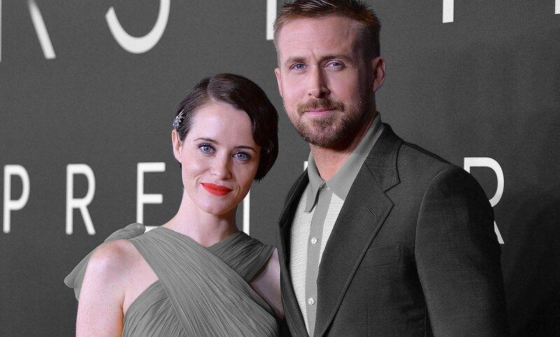 Ryan-Gosling-Claire-Foy