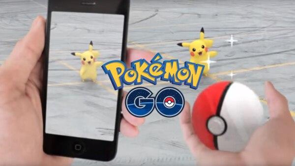 Pokémon crece venta de baterías